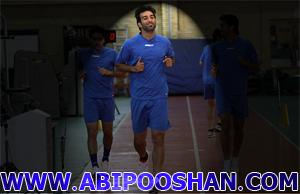 www.abipooshan.com